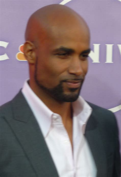 file boris kodjoe 2010 4 jpg wikimedia commons