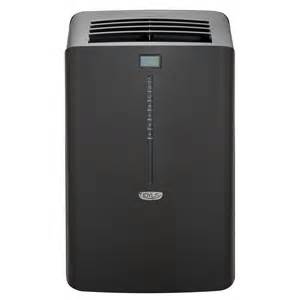 idylis 13 000 btu portable air conditioner with heater