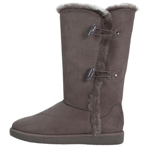 Sepatu Boot Airwalk black sandals payless winter boots for