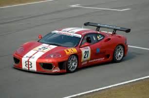 Imagenes de carros de carreras para fondo de pantalla fotos de