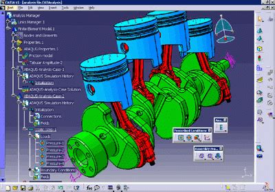xpress boats price list precise cad solutions