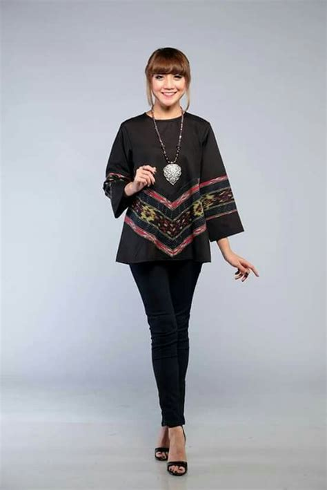 Blouse Muslim Baju Atasan Wanita Boody Shirt 31 best modest fashion and images on