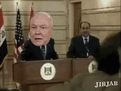 jeff sessions funny jeff sessions gif jeff sessions funny discover share