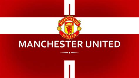 united contact manchester united wallpapers hd wallpaper cave