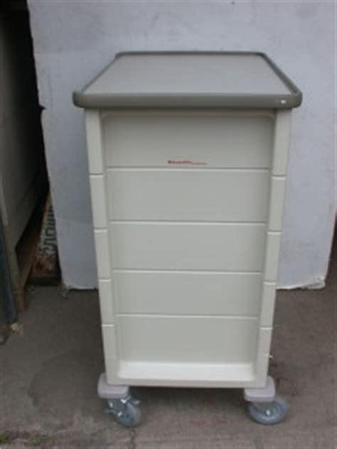 medical storage cabinets on wheels herman miller medical storage cabinet supply wheels