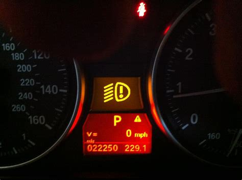 bmw 325i warning lights bmw 328i warning lights