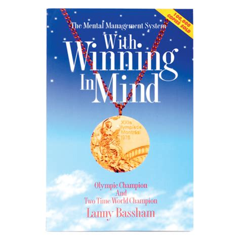 Pdf Winning Mind 3rd Ed by With Winning In Mind 3rd Edition Books Creedmoor Sports Inc