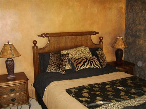 safari bedroom safari bedroom wallscape wallscapes by barbara call