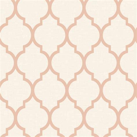 gold wallpaper b m orient wallpaper rose gold diy b m
