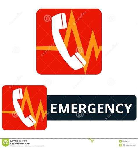 calling app for android emergency call app for android dollar digits