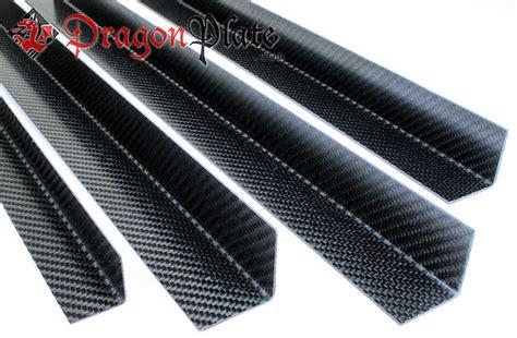 dragonplate carbon fiber dragonplate releases economy and prepreg carbon fiber angles