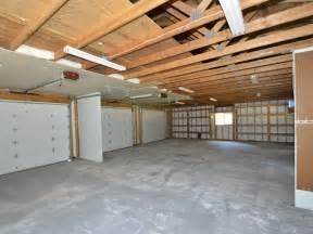 Detached 3 Car Garage Plans detached 3 car garage garage plans alp 096u pictures to pin on