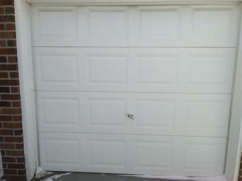 Real Time Service Area For All American Door Co Apple Apple Valley Garage Door