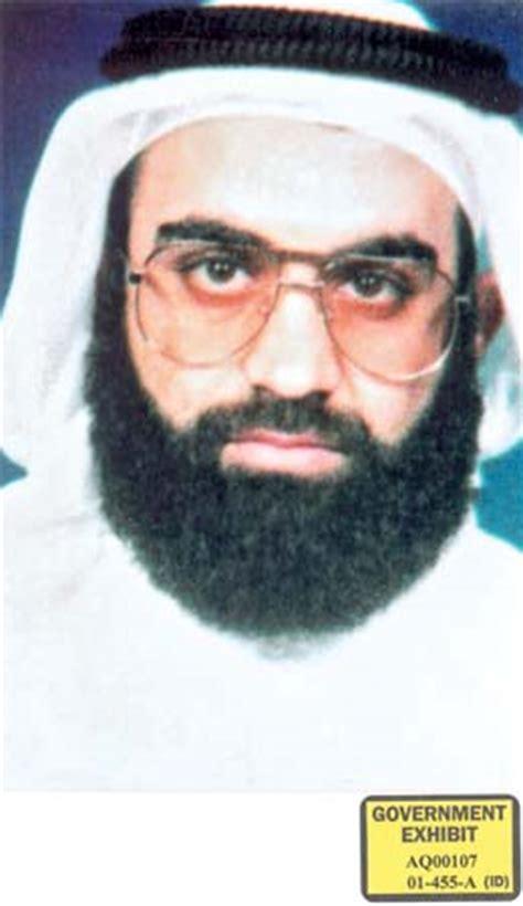 khalid mohammed biography khalid sheikh mohammed militant britannica com