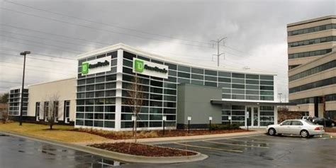 Td Ameritrade Offices by Northbrook Il Investment Office Td Ameritrade