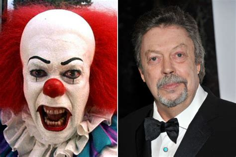 The It by See The Cast Of It Then And Now