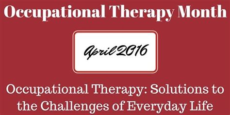 themes of meaning occupational therapy 17 best images about occupational therapy on pinterest