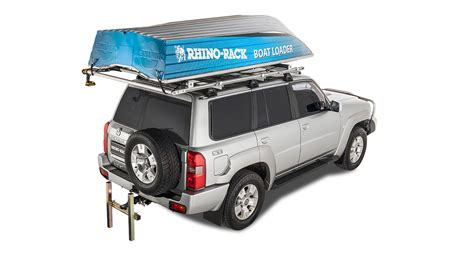 loading roof racks 28 boat loading roof racks load your small boat onto your