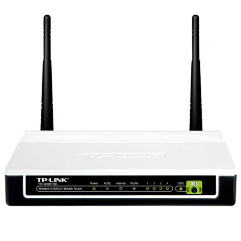 Router Adsl Tp Link tp link active networking network components networking videk network systems and it