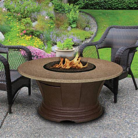 Firepit Pad Fireproof Pad Pit Pit Design Ideas