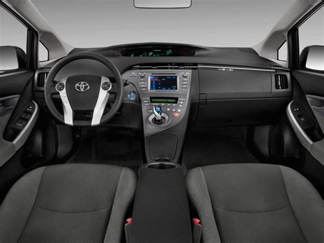 Prius 2015 Interior by 2015 Toyota Prius Review Specs Price Changes Engine