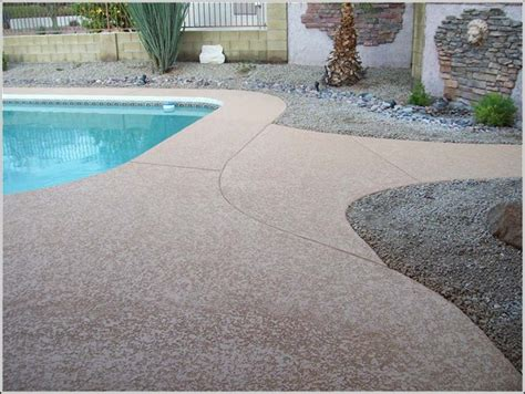 epoxy paint for concrete epoxy paint for concrete patio sherwin williams epoxy paint design