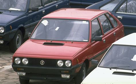 a for all time uk 10 of the worst production cars of all time