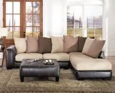 schewels living room furniture 1000 images about schewel furniture on pinterest