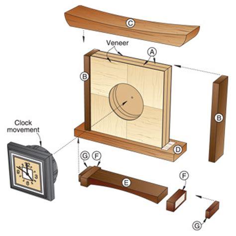 wooden desk clock plans pdf diy small wood desk plans download small cabin floor