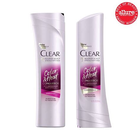 best deep hair conditioner allure magazine 781 best images about best of beauty awards on pinterest
