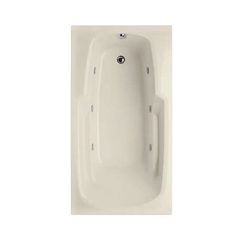 replacement bathtub for mobile home replacement bathtubs for mobile homes 28 images