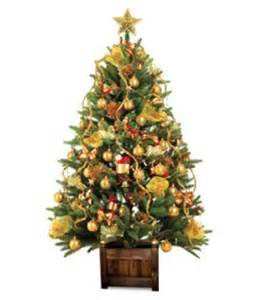 christmas tree stands teak wooden large xmas tree stand