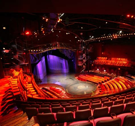 zumanity couch seats new york new york zumanity the sensual side of cirque du