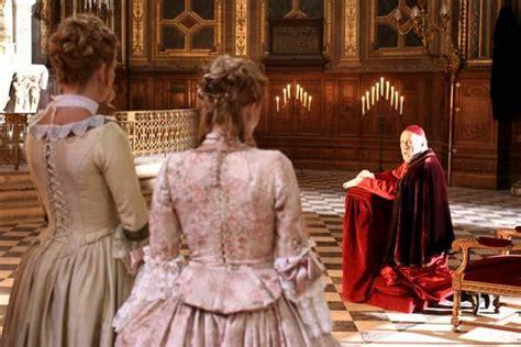 vivaldi biography movie antonio vivaldi un prince 224 venise 2005