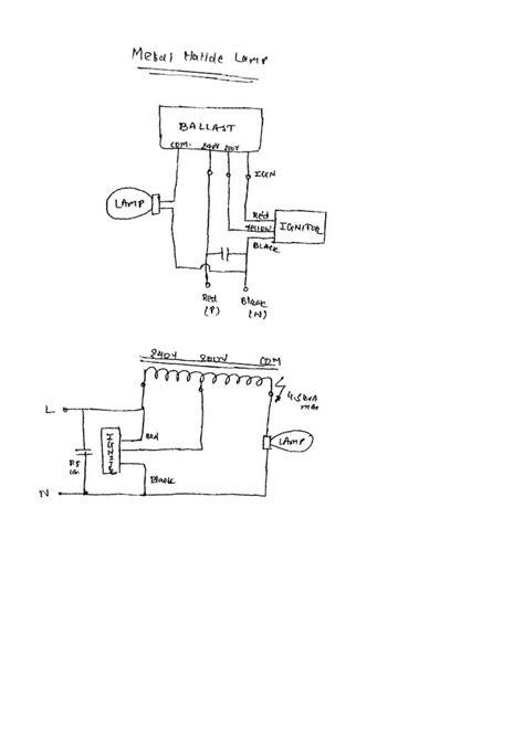 55 Fresh Fluorescent Light Wiring Diagram for Ballast in