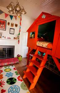 pics photos bunk beds for kids space saving and fun beds pics photos cool space saving small bedroom ideas with