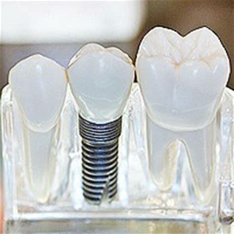prosthodontist st george ut prosthodontics