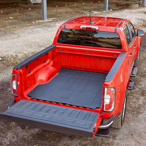rubber truck bed mat 1000 ideas about truck bed liner on pinterest bed liner