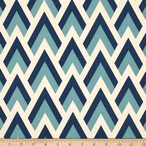 pattern and fabric premier prints zapp felix natural discount designer