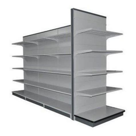 winsome ideas retail display shelves glass canada wood nz