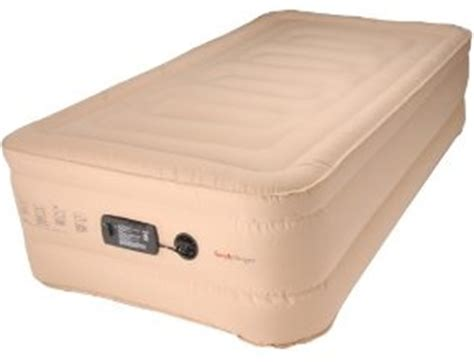 twin blow up bed air mattress bed twin size blow up bed rental30a bike