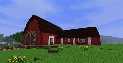 scheune minecraft 17 best images about minecraft on mansions