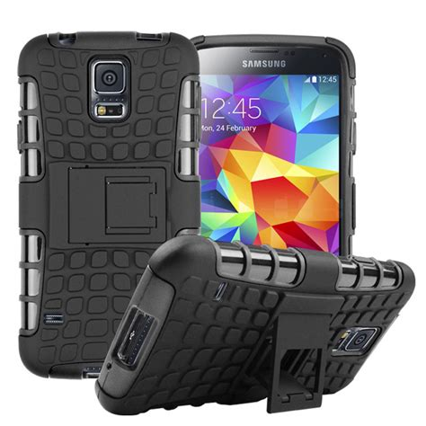 Samsung Galaxy J5 Prime Soft Heavy Duty Rugged Armor Stand aliexpress buy plastic hybrid heavy duty armor for samsung galaxy grand prime s5