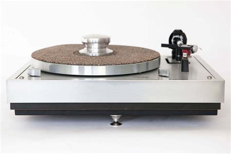 best thorens turntable thorens td 160 monoment vintage turntables store