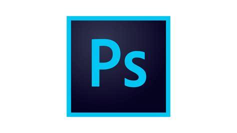 logo design plugin for photoshop adobe photoshop cc for teams 1 year subscription