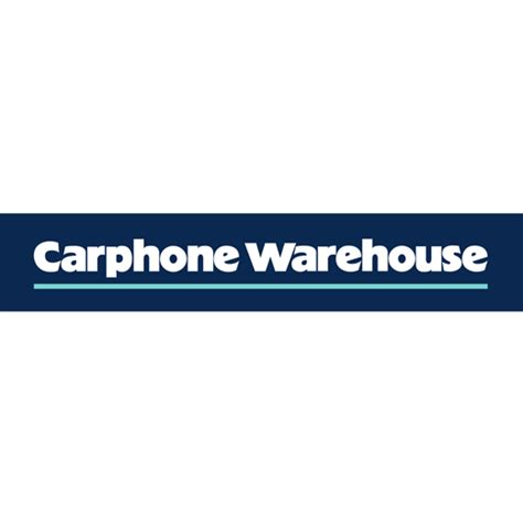 carphone warehouse white rose shopping centre