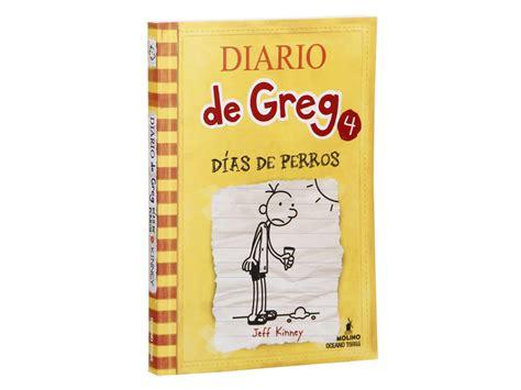 libro dias de perro diario leyendo algunas lecturas de los alumnos y alumnas del instituto del txorierri
