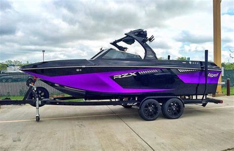 pavati boats uk tige boats on twitter quot it s ok to stare because how