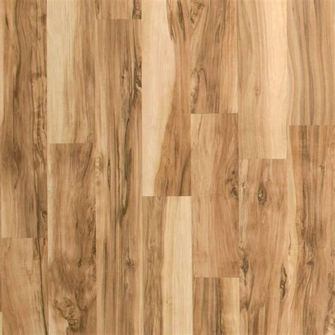 brilliant maple laminate flooring 5 in x 7 in take