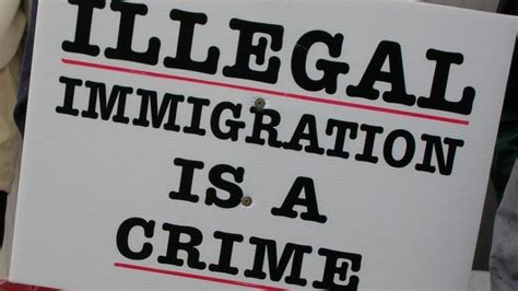 undocumented how immigration became illegal books the simple truths about illegal immigration communities